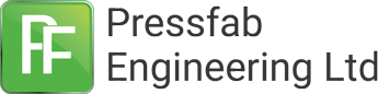 Pressfab Engineering